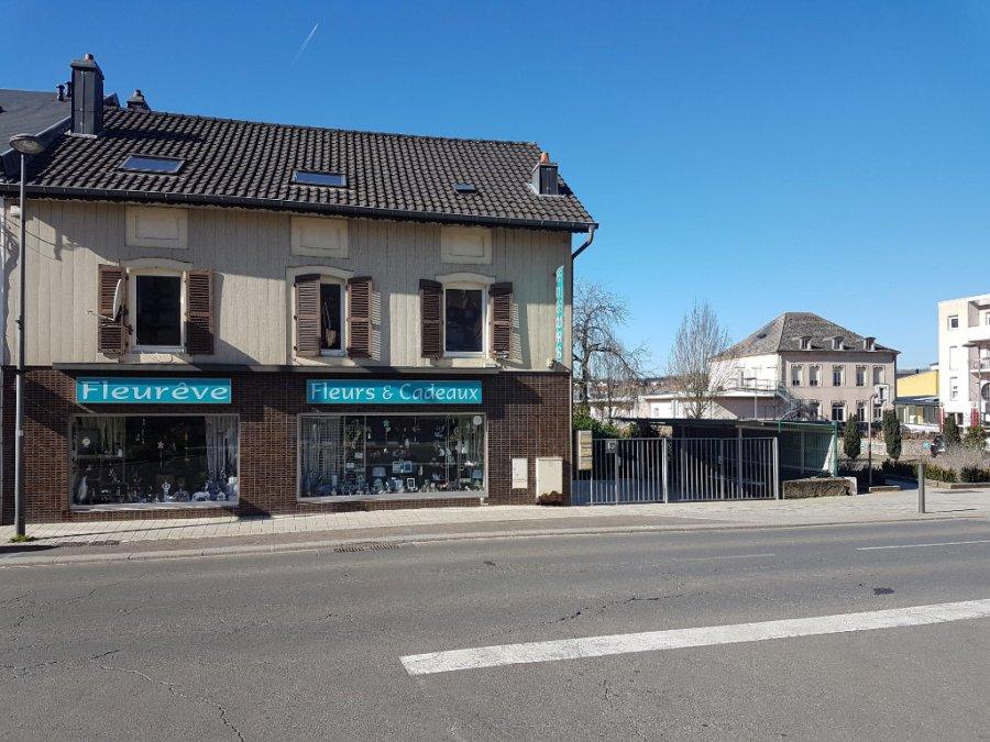 acheter local commercial 0 pièce 100 m² audun-le-tiche photo 1