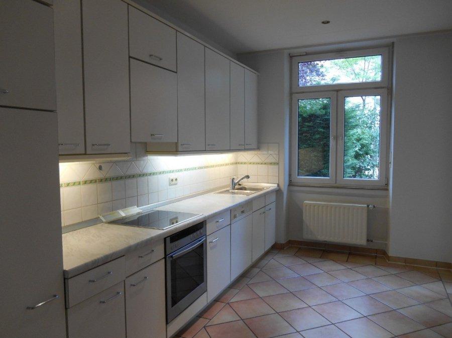 louer maison de maître 7 chambres 250 m² luxembourg photo 4