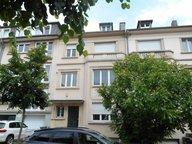 Maison de maître à louer 7 Chambres à Luxembourg-Belair - Réf. 5830644