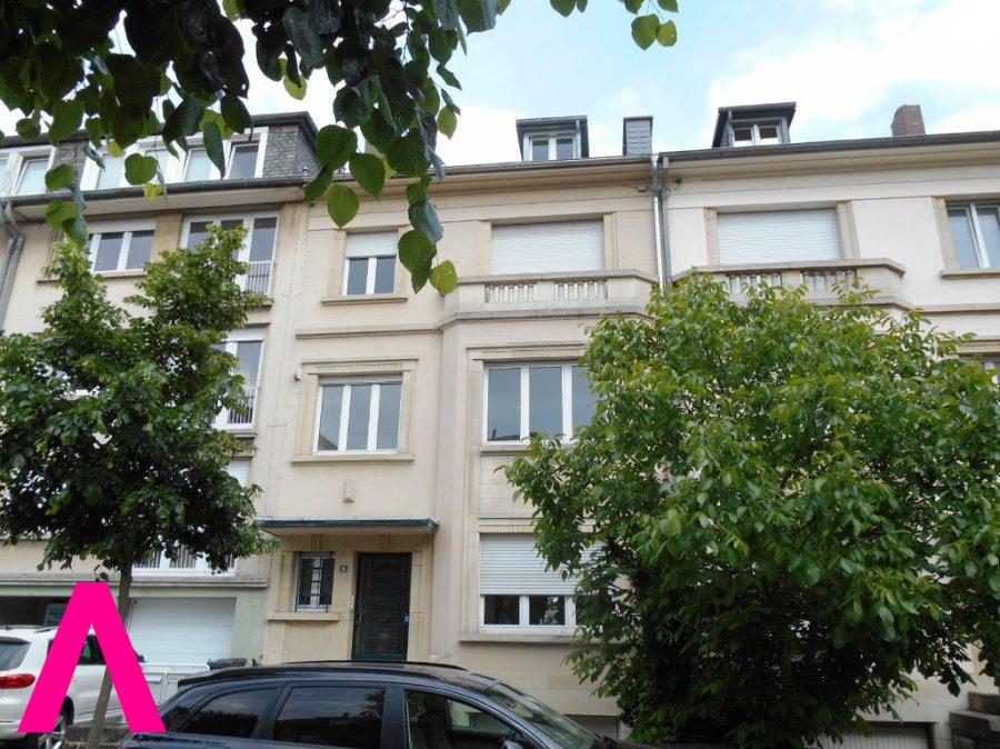 louer maison de maître 7 chambres 250 m² luxembourg photo 1