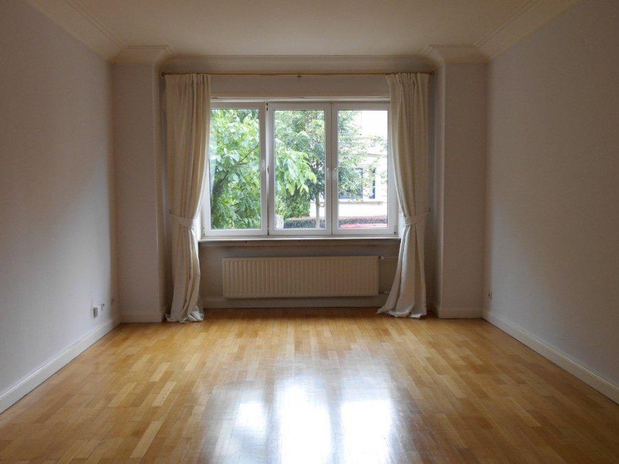 louer maison de maître 7 chambres 250 m² luxembourg photo 2