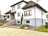 Maison à vendre F5 à Schirrhein - Réf. 5109748
