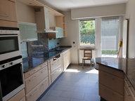 Doppelhaushälfte zur Miete 4 Zimmer in Howald - Ref. 6490356