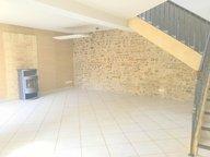 Appartement à louer F3 à Failly - Réf. 5834996