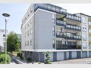 Appartement à louer 2 Chambres à Ettelbruck - Réf. 6498548