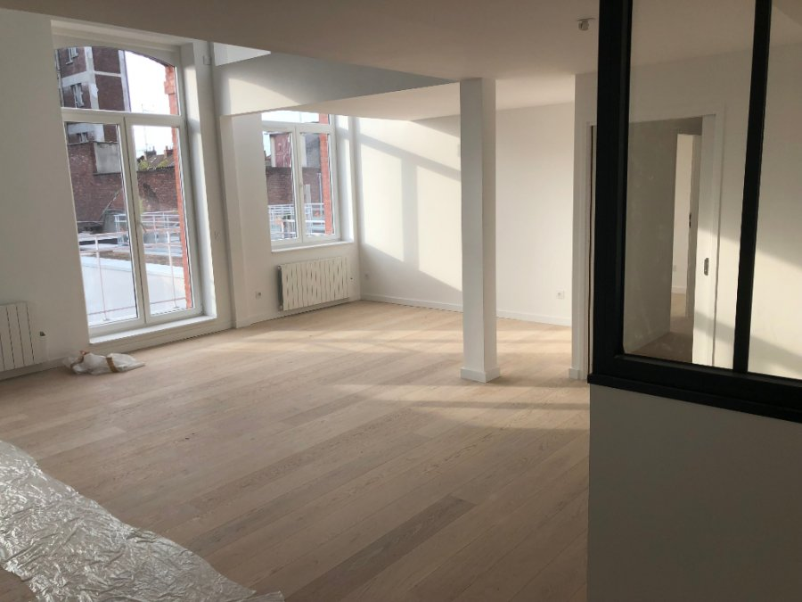 acheter appartement 2 pièces 43.52 m² lille photo 5