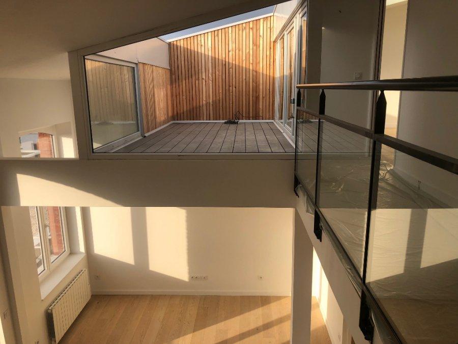 acheter appartement 2 pièces 43.52 m² lille photo 3