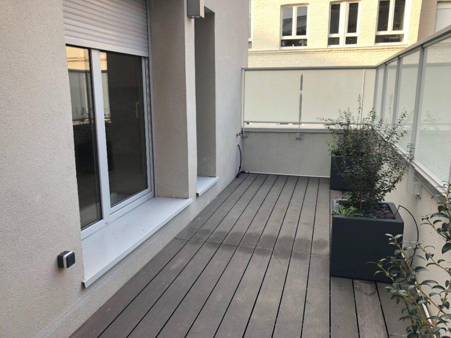acheter appartement 2 pièces 43.52 m² lille photo 7