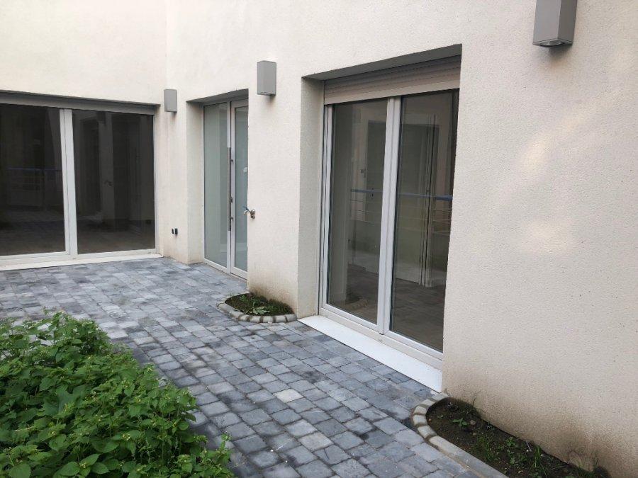 acheter appartement 2 pièces 43.52 m² lille photo 1