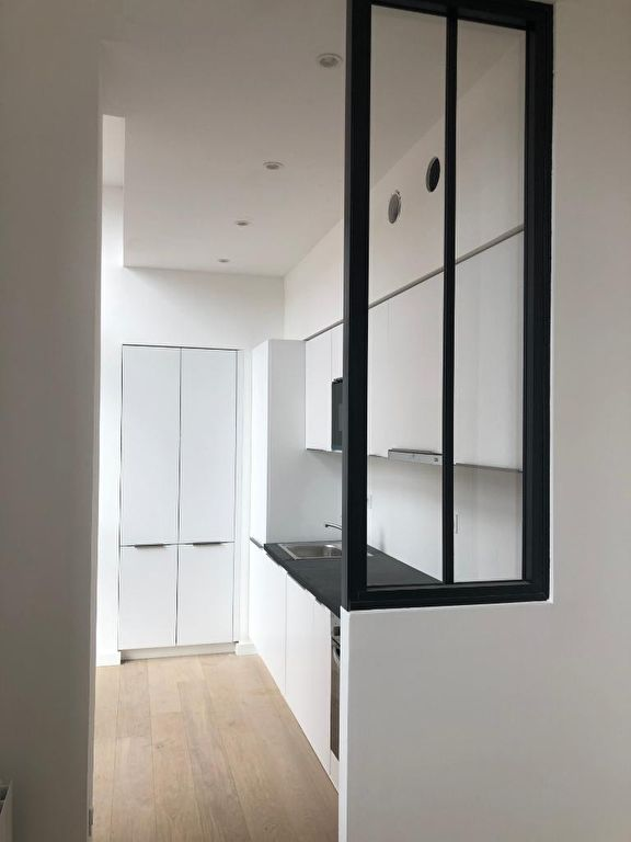 acheter appartement 2 pièces 43.52 m² lille photo 4