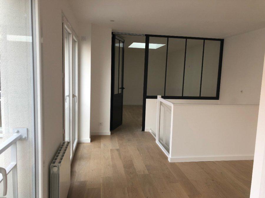 acheter appartement 2 pièces 43.52 m² lille photo 6