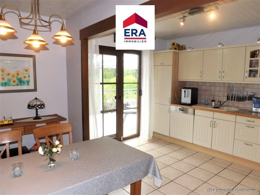 house for buy 5 rooms 140 m² saarlouis photo 5
