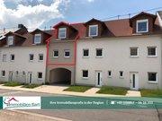 Appartement à vendre 2 Pièces à Mettlach - Réf. 7227636