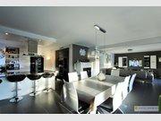 Maisonnette zum Kauf 2 Zimmer in Hautcharage - Ref. 6707444