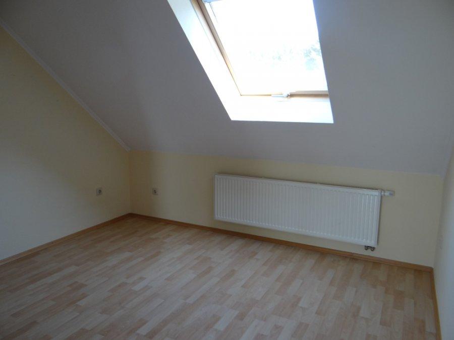 wohnung mieten 3 zimmer 80 m² perl foto 4