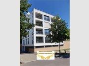 1-Zimmer-Apartment zur Miete in Luxembourg-Dommeldange - Ref. 7305460