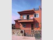 Appartement à louer à Teneriffe - Réf. 4294900