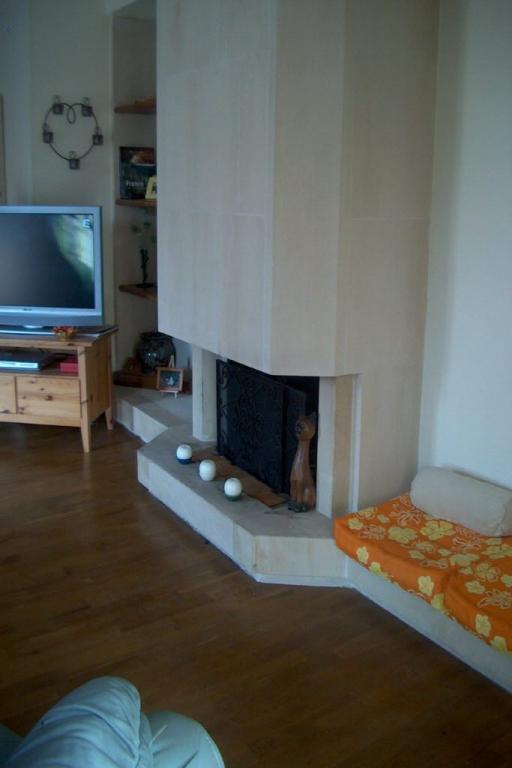Maison individuelle en vente bouxwiller 380 m 343 for Alarme maison prix
