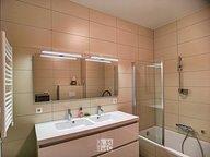 Local commercial à vendre 2 Chambres à Bertrange - Réf. 6203636