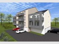 Neuf appartement F3 à Creutzwald , Moselle - Réf. 7190772