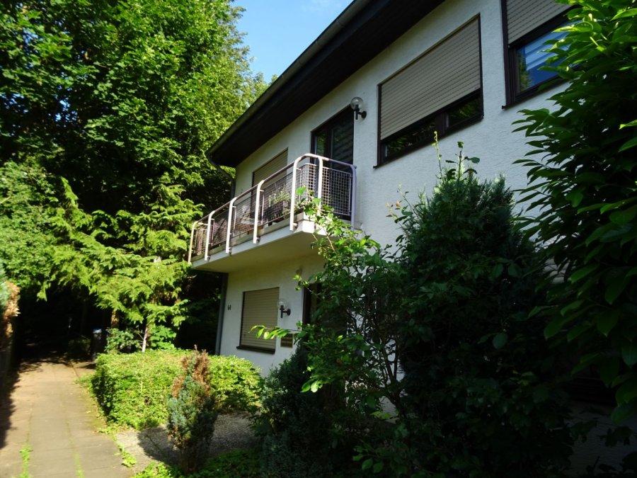 doppelhaushälfte kaufen 6 zimmer 200 m² trier foto 1
