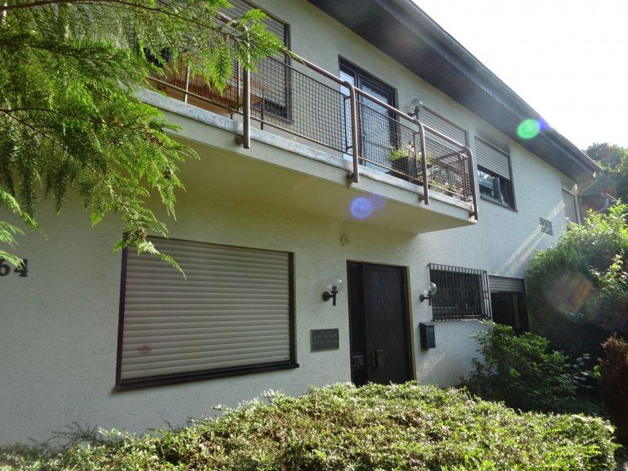 doppelhaushälfte kaufen 6 zimmer 200 m² trier foto 2