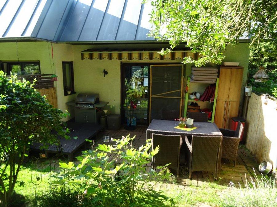 doppelhaushälfte kaufen 6 zimmer 200 m² trier foto 5