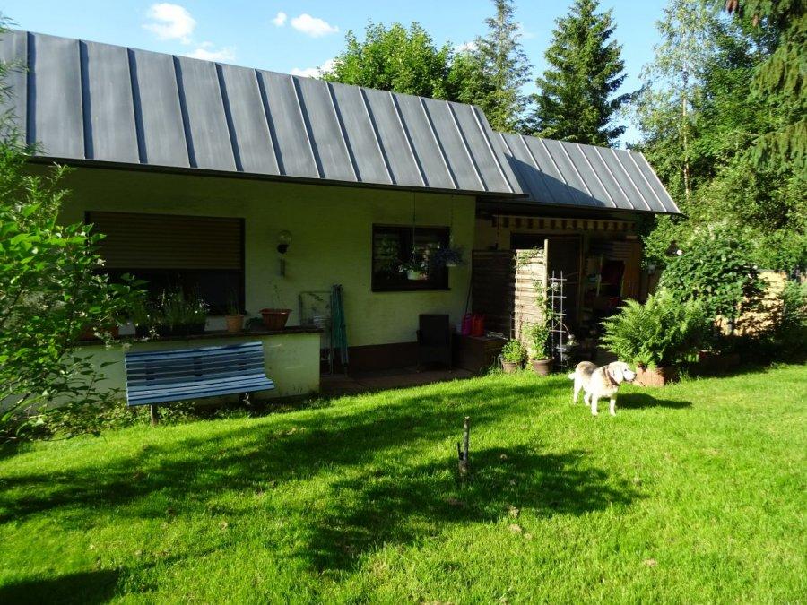 doppelhaushälfte kaufen 6 zimmer 200 m² trier foto 4