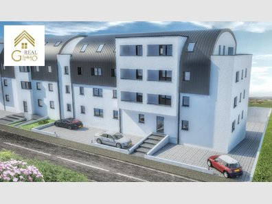 Appartement à vendre 2 Chambres à Lintgen - Réf. 6023412