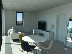 Apartment for rent 2 bedrooms in Luxembourg-Kirchberg - Ref. 6813940