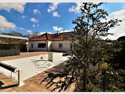 Maison à vendre F7 à Metz - Réf. 7145972