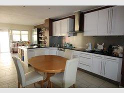 Maison à vendre 3 Chambres à Niederkorn - Réf. 5188084