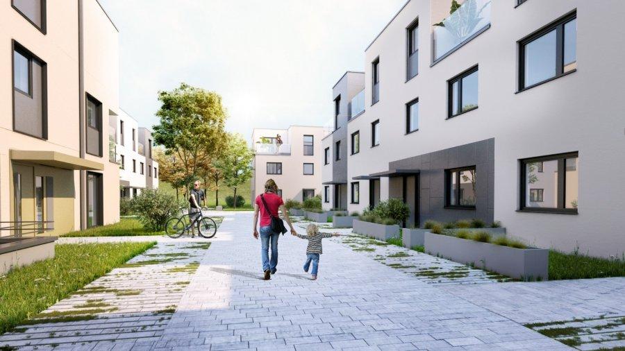 acheter résidence 0 chambre 32.45 à 147.33 m² mertert photo 3