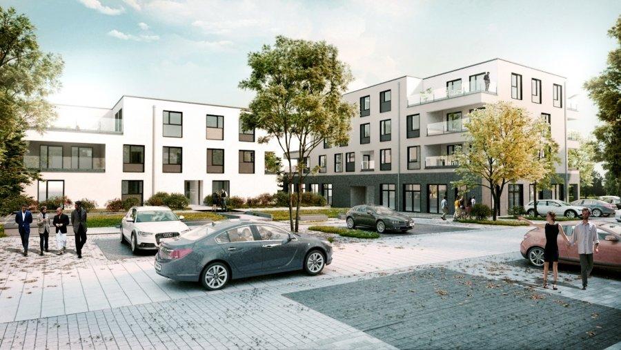 acheter résidence 0 chambre 32.45 à 147.33 m² mertert photo 6