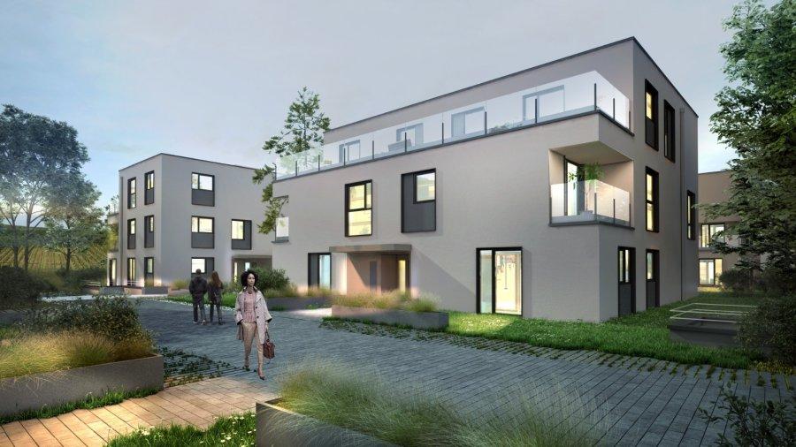 acheter résidence 0 chambre 32.45 à 147.33 m² mertert photo 7
