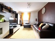 Apartment for sale 3 bedrooms in Pétange - Ref. 7178740
