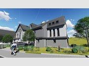 Maison jumelée à vendre 4 Chambres à Bigonville - Réf. 5876212