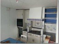 Appartement à louer F2 à Remiremont - Réf. 7191028