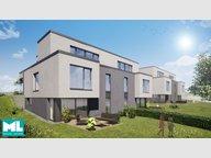 House for sale 4 bedrooms in Mersch - Ref. 6674932