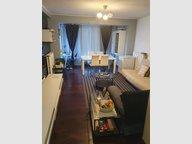 Wohnung zur Miete 1 Zimmer in Dudelange - Ref. 6937076
