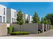 Maison mitoyenne à vendre à Riol - Réf. 5241332