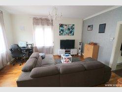 Maison à vendre F5 à Ottange - Réf. 6372084