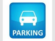 Garage - Parking à vendre à Vandoeuvre-lès-Nancy - Réf. 5454580