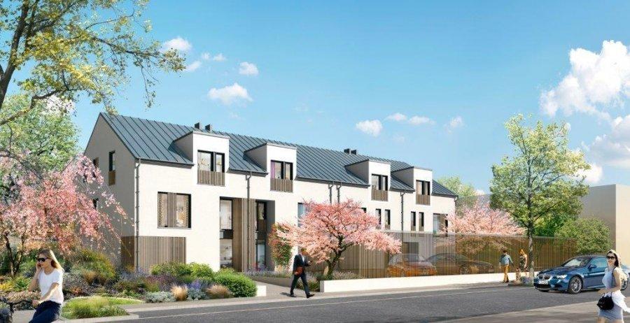 acheter maison individuelle 3 chambres 237.13 m² steinsel photo 1