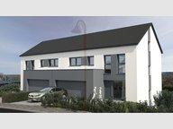 Doppelhaushälfte zum Kauf 4 Zimmer in Garnich - Ref. 6376180