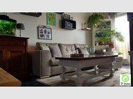 Appartement à vendre F3 à Nancy - Réf. 6585076
