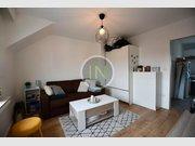 1-Zimmer-Apartment zur Miete in Luxembourg-Bonnevoie - Ref. 7125748