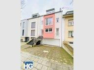Wohnung zur Miete 2 Zimmer in Luxembourg-Cessange - Ref. 7068404