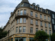 Bureau à louer à Luxembourg-Gare - Réf. 6560756