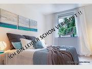 Appartement à vendre 2 Pièces à Trier - Réf. 7281652